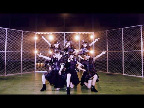 きみのハートにロックオンっ!「ときめき♡宣伝部」 http://toki-sen.com 6人体制初となる! ニューシングル「DEADHEAT」2017年11月22日(水)発売!...