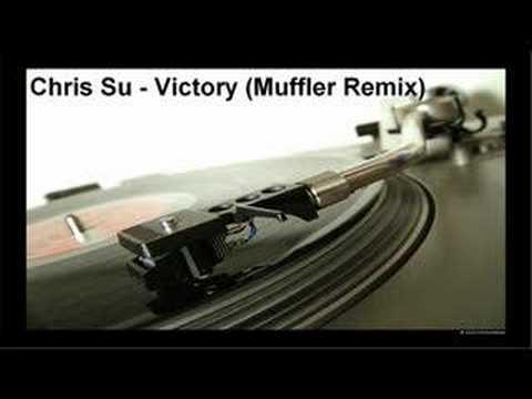 Chris Su - Victory (Muffler Remix) • /r/DnB
