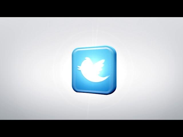 221487 SocialShare FacebookTwitter Logo final e41c7fff kopie 2
