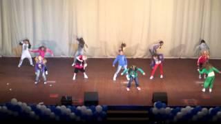 HDV_0126.avi Video