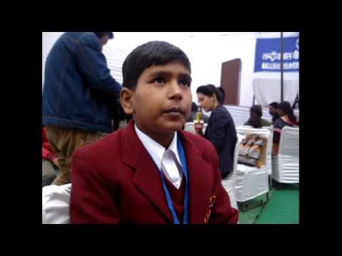 National Bravery Awards 2016 : 25 young bravehearts to be honoured