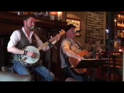 Kilkenny live music