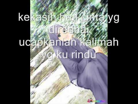 Nurul Iman - Amar
