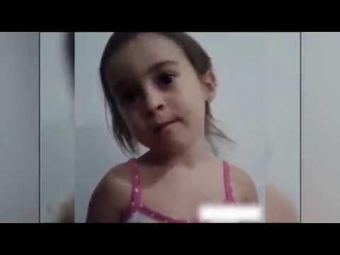 Os Videos mais engraçados da semana - Pra morrer de rir