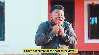 Download Brother Solomon Comedy - How God expose Pastors who eat during fasting (LaughPillsComedy)