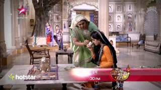 Diya Aur Baati Hum: Bhabho pampers the soon-to-be mother, Sandhya!