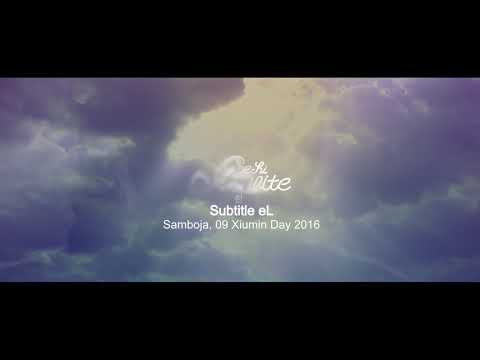 [SUB INDO] Lee Hi - Breathe (Lirik Dan Terjemah. Lagu Korea Sedih. Korea Sad Song)