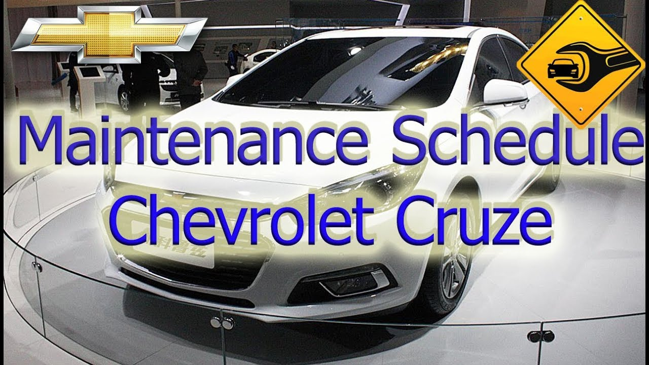 Chevrolet Cruze Owners Manual: Engine Oil
