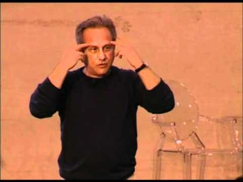 Velasco: non esistono cose facili o difficili, esiste quello che so fare o che non so fare