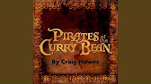 Pirates Of The Curry Bean Youtube