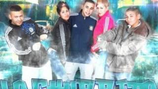 Lo Churrito - Pakumpa [Tema Nuevo 2011]