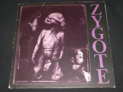 Zygote - Loveless