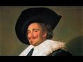 Trailer Baroque serie met Waldemar Januszczak