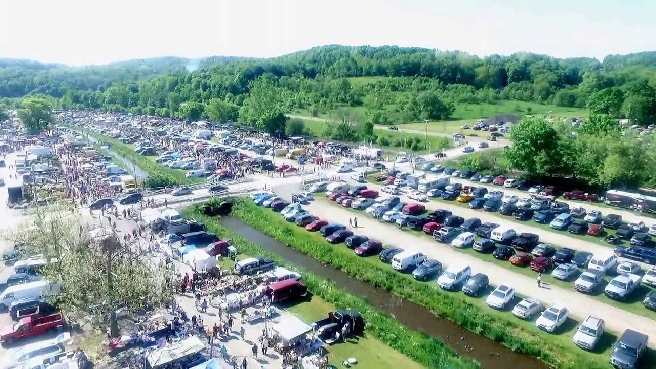 Ohio columbiana county rogers - Flea Market Friday At Rogers Ohio