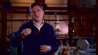 Эксперимент под прикрытием: водка из дерева и безотходное производство - Инсайдер, 03.08.2017