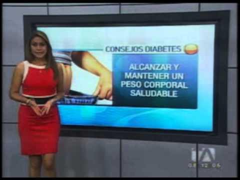 definir la dieta ccho para la diabetes