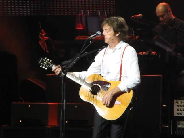 paul-mccartney-something-george-harrison-tribute-live-in-montreal-2011-hq-smyletuneage