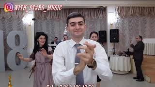 Армянские музыканты на ваш праздник город Краснодар Краснодарский край