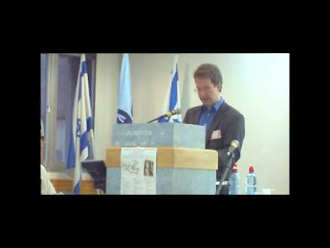Ancient Greece and Ancient Israel - Christian Mann - Body and sport in Israel and Greece