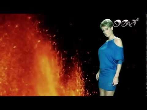 Jina Stoeva - Nadezhda (Hope) [HD]