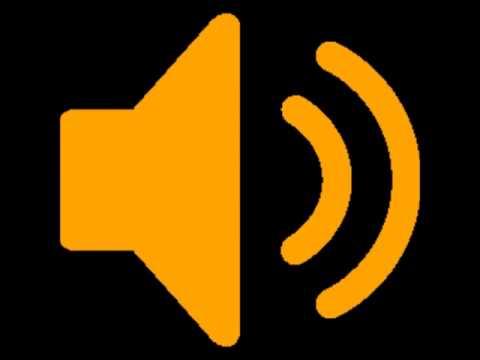 Shut Up-Sound Effect (Free Download)