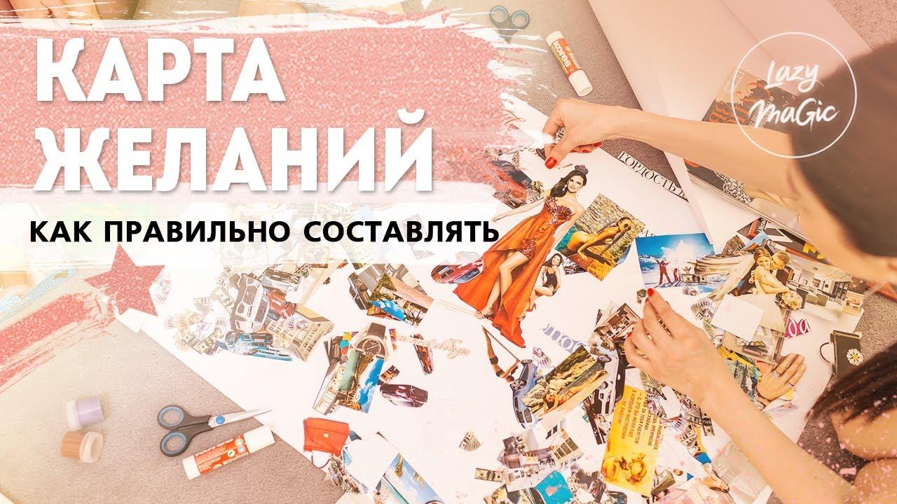Аквааэробика в спортклубе X-FIT Ставрополя - YouTube