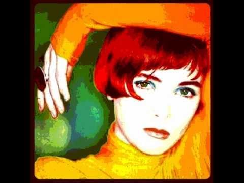 All Night Long-Cathy Denis (B!g Sane Dave ) Audio Mix