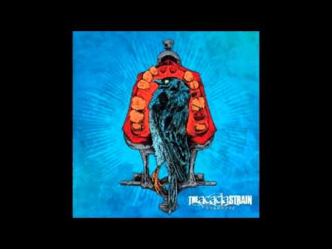 The Acacia Strain - Bay Of Pigs