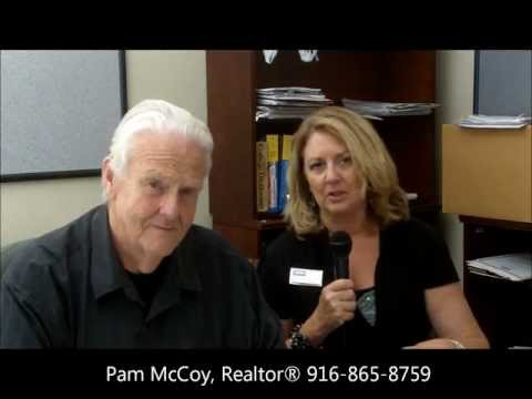 Opened Escrow - Now What? | Coldwell Banker Behind the Scenes with Myron Vetzel