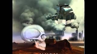 Killing Joke - Primobile [2012]