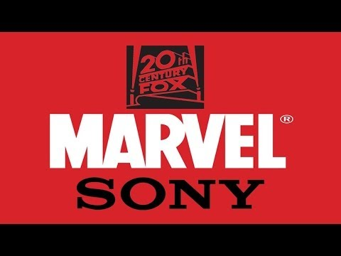 Understanding Marvel's Movie Rights