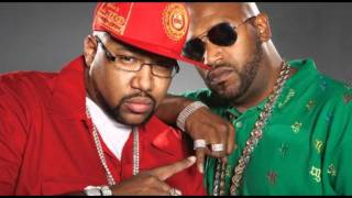 UGK -UNRELEASED HOOK -  How Long Can It Last (Feat. Charlie Wilson)
