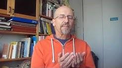 Taavi Kassila meditaatioharjoitus