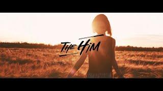 The Him - Always
