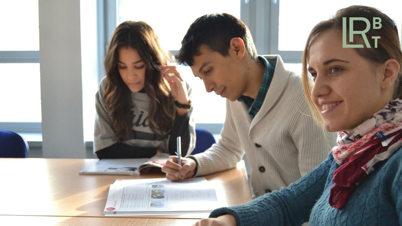 Jobs Für Studenten