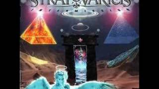 Stratovarius - Dream With Me