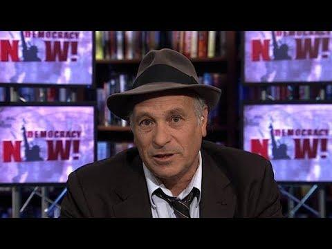 Investigative Journalist: Was The 2016 Election Stolen?