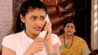 Radhaa Ki Betiyaan Episode 94