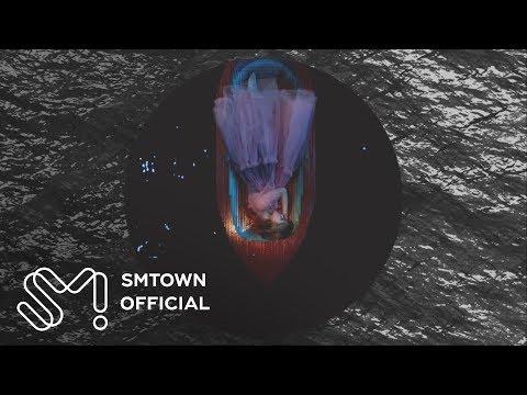 TVPP】WENDY(Red Velvet) - The Late Regret @ King Of Masked