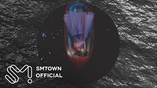 Red Velvet 레드벨벳_7월 7일 (One Of These Nights)_Music Video Teaser