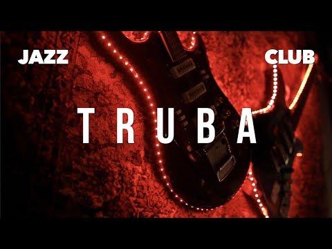 Jazz Club Truba   Promo