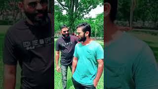 Mohra movie sunilshetty n akshay kumar