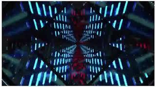 SODA BOTTLES (IN KPM STYLE) MIX BY DJ RKOMAL+DJ MANJU+DJ PRASHANT PR