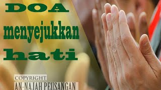 Doa menyejukkan hati suara sangat merdu | ustad alimuddin | Aceh