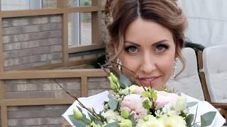 Свадьба Ярославль Павел и Татьяна
