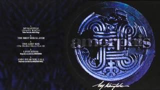 Video Amorphis - My Kantele (Full Album - HQ Audio) download MP3, 3GP, MP4, WEBM, AVI, FLV Juli 2018