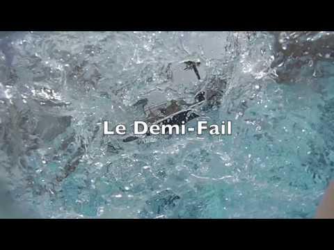 Nogent 2012 piscine plongeoir 10m doovi for Piscine nogent