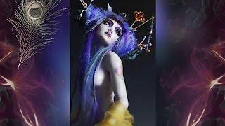 Куклы-Гейши // Dolls-Geisha