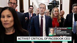 facebook-employees-criticize-zuckerberg-inaction-trump