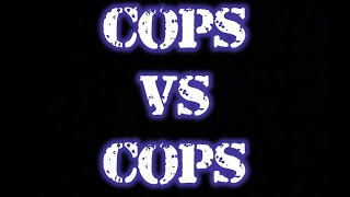 Good Cops vs ????????Bad Cops Compilation